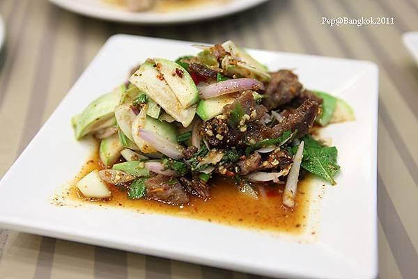 Thai-Food_18.jpg