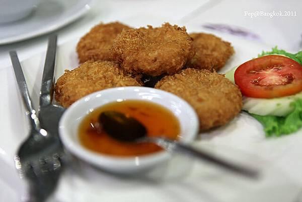 Thai-Food_46.jpg