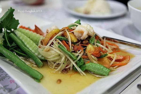 Thai-Food_48.jpg