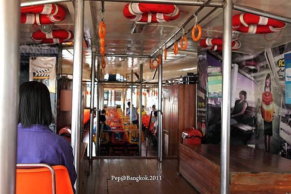 Chaophraya River _4.jpg