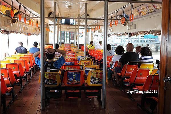 Chaophraya River _5.jpg