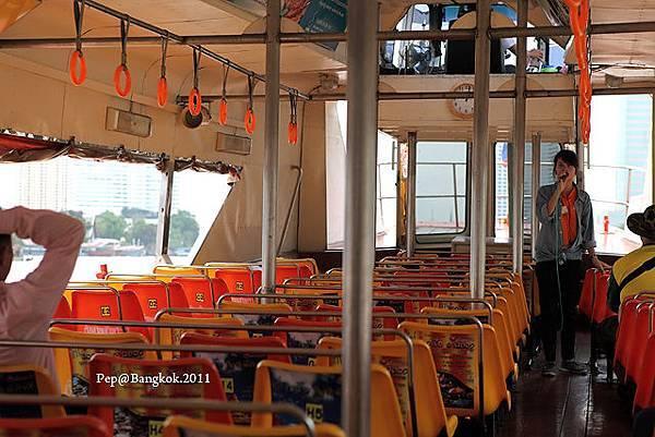 Chaophraya River _6.jpg
