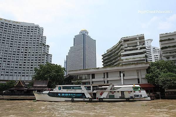 Chaophraya River _14.jpg