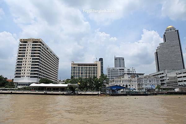 Chaophraya River _15.jpg