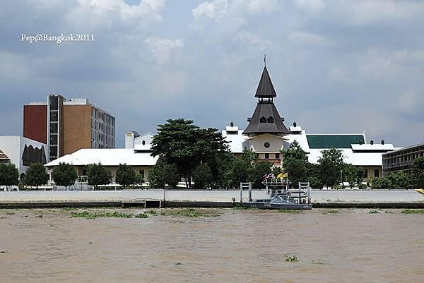Chaophraya River _16.jpg