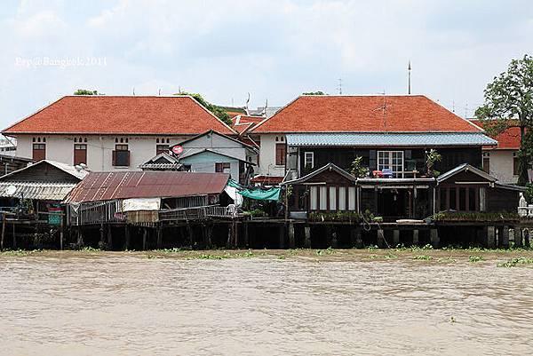 Chaophraya River _19.jpg