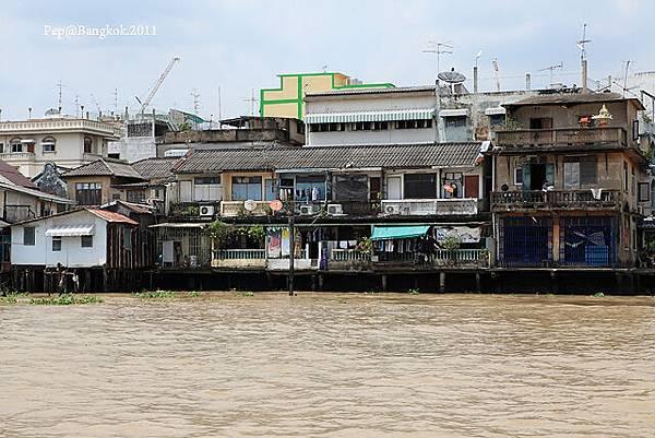 Chaophraya River _20.jpg