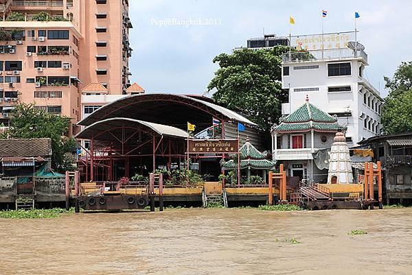 Chaophraya River _21.jpg