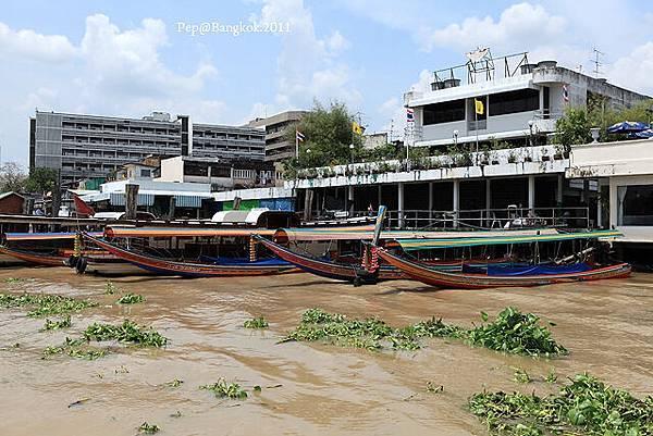 Chaophraya River _23.jpg