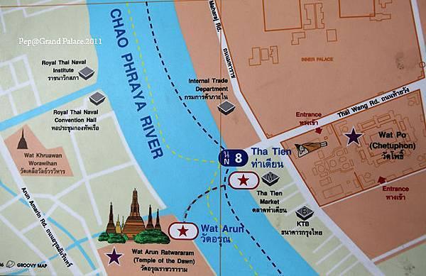 Chaophraya River _24.jpg