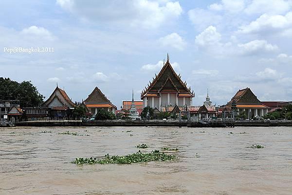 Chaophraya River _27.jpg