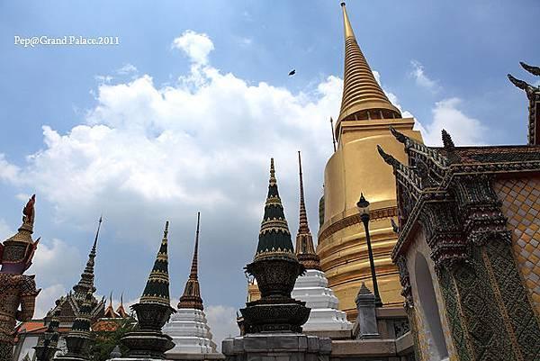 Grand Palace_20.jpg