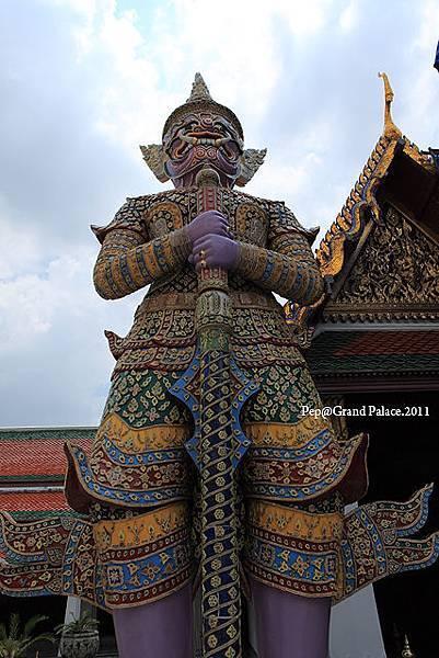 Grand Palace_22.jpg