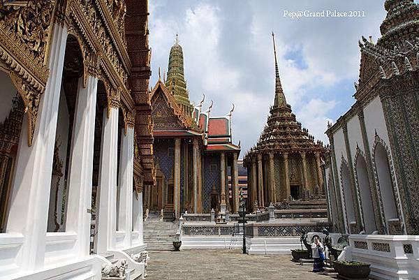 Grand Palace_33.jpg