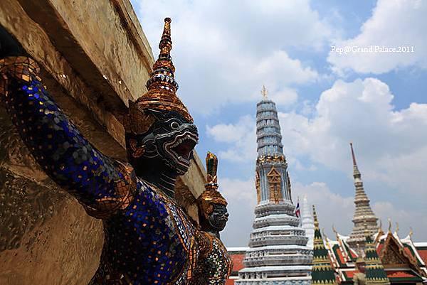 Grand Palace_43.jpg