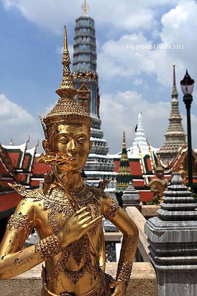 Grand Palace_44.jpg