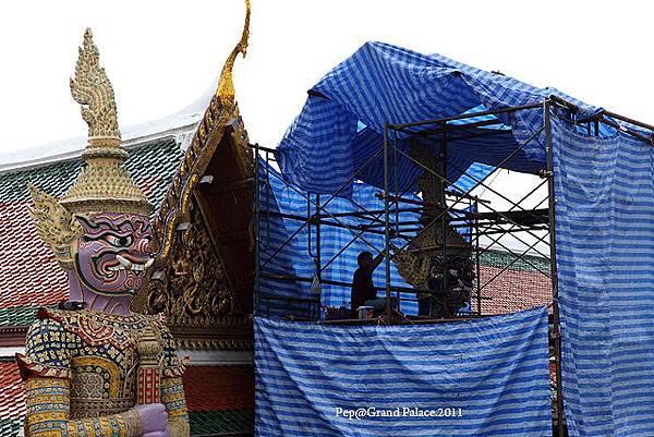 Grand Palace_60.jpg