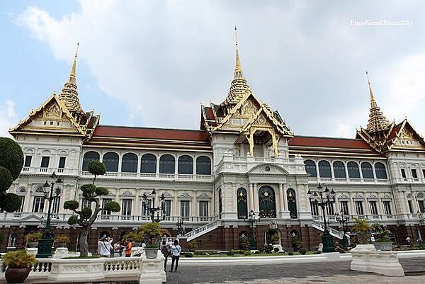 Grand Palace_74.jpg