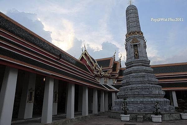 Wat Pho_23.jpg
