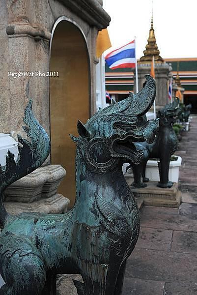Wat Pho_24.jpg