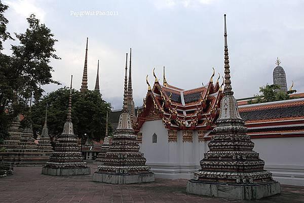 Wat Pho_32.jpg