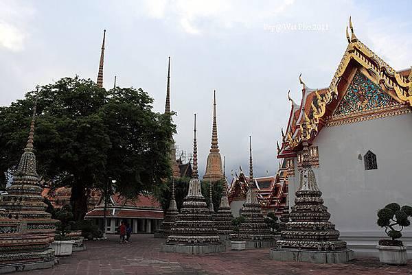 Wat Pho_34.jpg