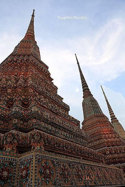 Wat Pho_36.jpg