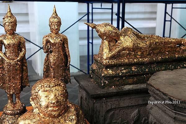 Wat Pho_38.jpg