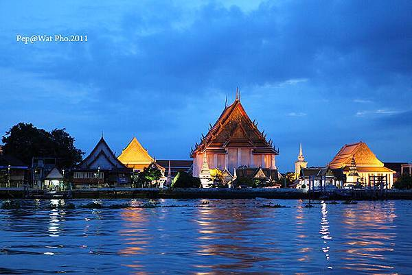 Wat Pho_51.jpg