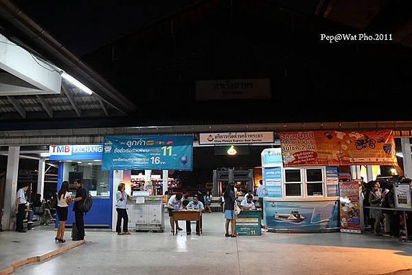Wat Pho_54.jpg