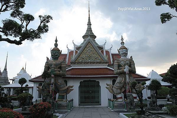 Wat Arun_33.jpg