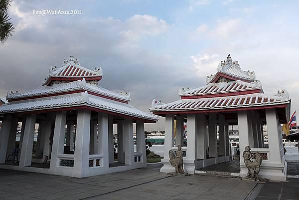 Wat Arun_34.jpg