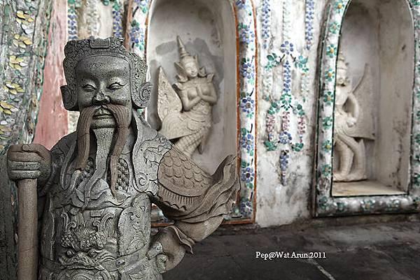 Wat Arun_13.jpg
