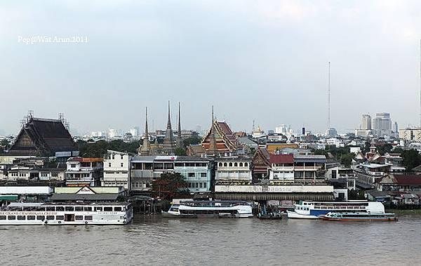 Wat Arun_17.jpg