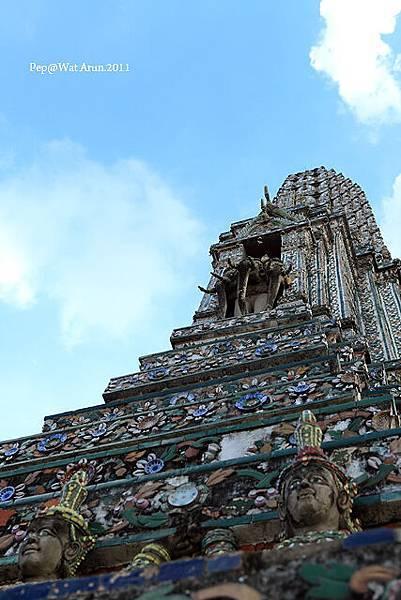 Wat Arun_18.jpg