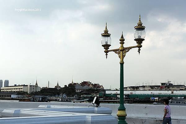 Wat Arun_26.jpg