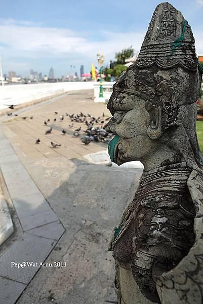Wat Arun_4.jpg