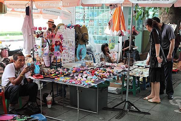 Bangkok_19.jpg