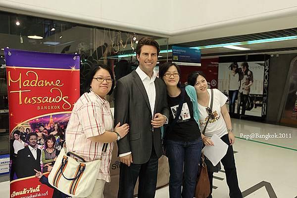 Thai-Food_19.jpg