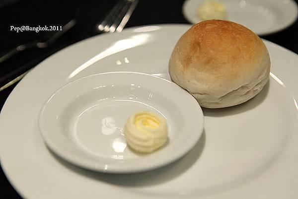 Thai-Food_24.jpg