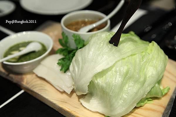 Thai-Food_26.jpg