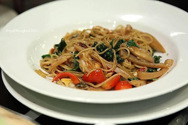 Thai-Food_31.jpg