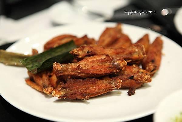 Thai-Food_32.jpg