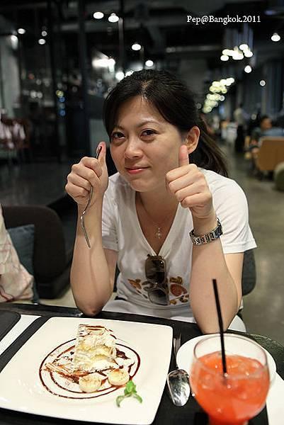 Thai-Food_37.jpg