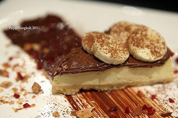 Thai-Food_38.jpg