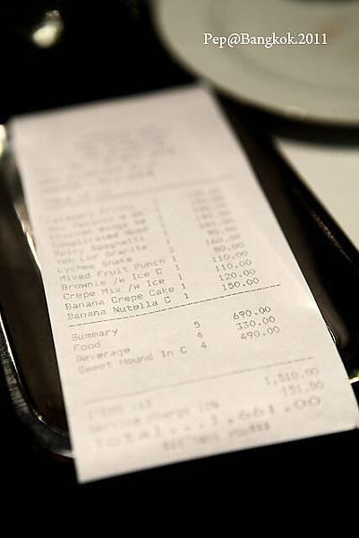 Thai-Food_40.jpg