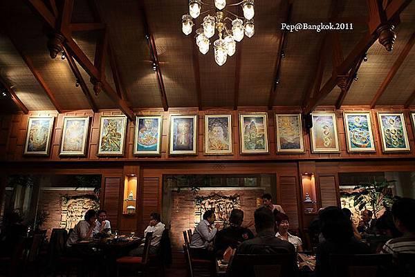 Thai-Food_42.jpg