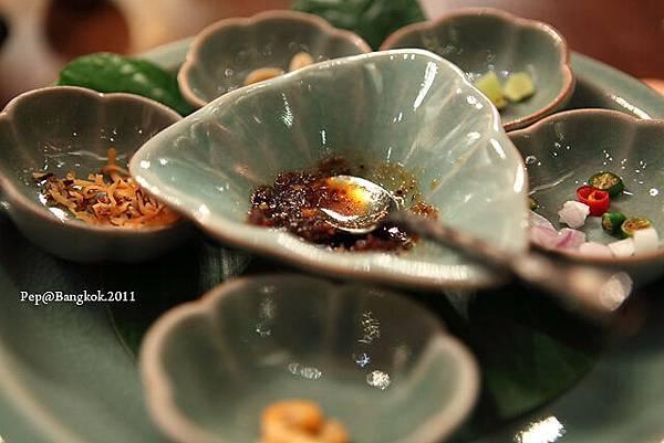 Thai-Food_45.jpg