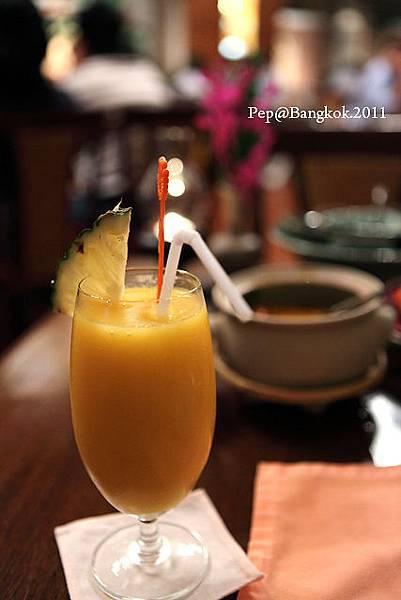 Thai-Food_50.jpg