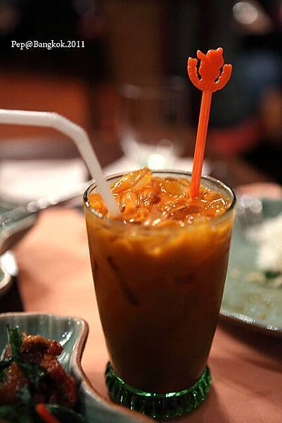 Thai-Food_51.jpg